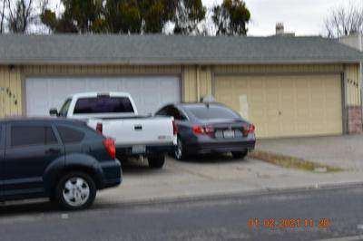 7232 KELLEY DR, Stockton, CA 95207 - Photo 2