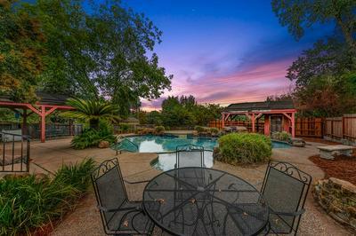 7948 CHARLENE WAY, Citrus Heights, CA 95610 - Photo 2