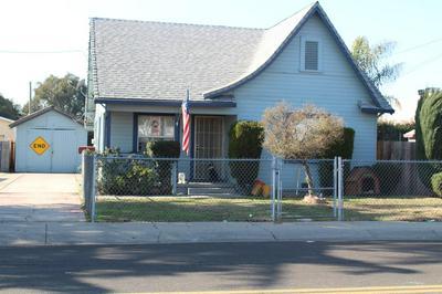 2311 MISSION RD, Stockton, CA 95204 - Photo 1