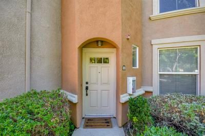 2470 FONTANA ST UNIT 4, West Sacramento, CA 95691 - Photo 2