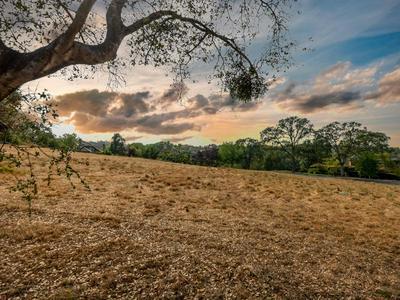 4301 CORDERO DR LOT 27, El Dorado Hills, CA 95762 - Photo 2