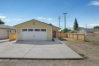 13608 E HIGHWAY 88, Lockeford, CA 95237 - Photo 1