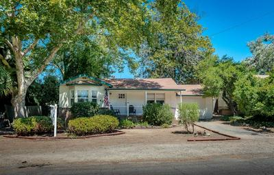 8003 SACRAMENTO ST, Fair Oaks, CA 95628 - Photo 1