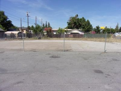 13555 E HIGHWAY 88, Lockeford, CA 95237 - Photo 2