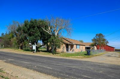 4200 ARNOLD RD, DENAIR, CA 95316 - Photo 1