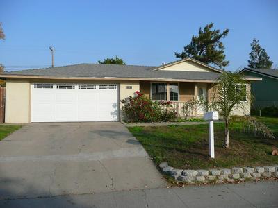 105 DANVILLE WAY, Sacramento, CA 95838 - Photo 2