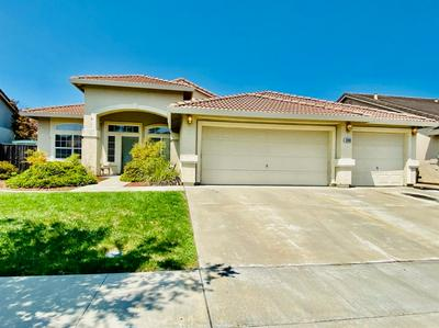 3346 BONAIRE RD, West Sacramento, CA 95691 - Photo 2