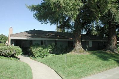 2242 UNIVERSITY AVE, Sacramento, CA 95825 - Photo 1