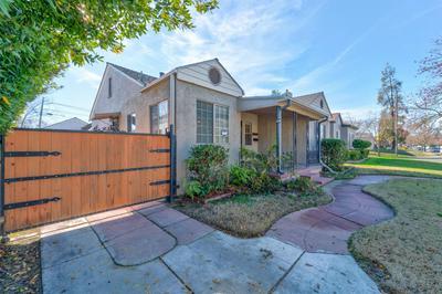 1454 W POPLAR ST, Stockton, CA 95203 - Photo 1