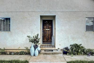 1820 ROY AVE, Sacramento, CA 95815 - Photo 2