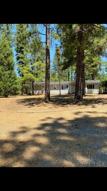 10119 CANDLEWOOD WAY, Dobbins, CA 95935 - Photo 2