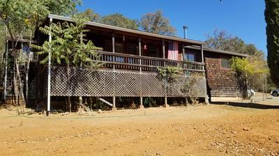 8134 MCGANNEY LN, Smartsville, CA 95977 - Photo 1