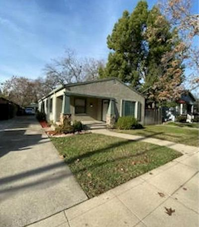 130 NEVADA AVE, Roseville, CA 95678 - Photo 1