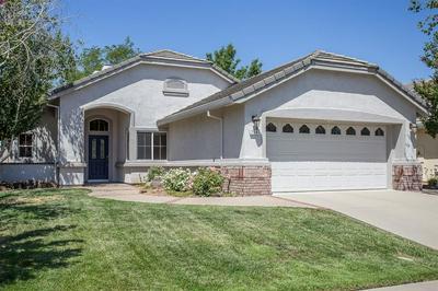 7541 JOHN HENRY LN, Roseville, CA 95747 - Photo 2