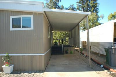 19690 N HIGHWAY 99 UNIT 131, Acampo, CA 95220 - Photo 2