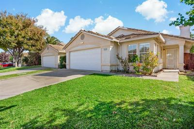8114 ANDANTE DR, Citrus Heights, CA 95621 - Photo 1