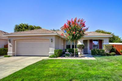 5105 FALABELLA WAY, Elk Grove, CA 95757 - Photo 1