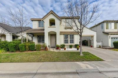 11777 DIONYSUS WAY, Rancho Cordova, CA 95742 - Photo 1
