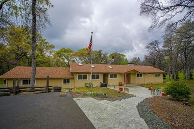 1001 WOODRIDGE RD, PLACERVILLE, CA 95667 - Photo 1