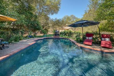 6456 VIA DEL CERRITO, Rancho Murieta, CA 95683 - Photo 2