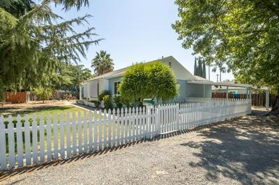 9839 CALIFORNIA ST, Live Oak, CA 95953 - Photo 1