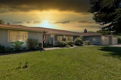 2130 HOLCOMB AVE, Yuba City, CA 95993 - Photo 1