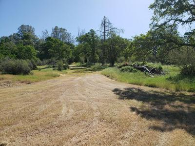 5 ARROWBEE DRIVE, Placerville, CA 95667 - Photo 1