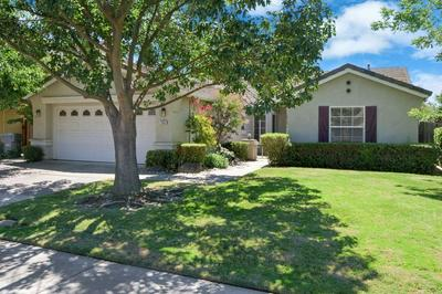 2630 PONDEROSA DR, Lodi, CA 95242 - Photo 2