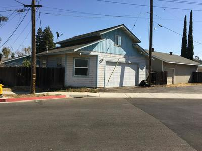 421 G ST, WATERFORD, CA 95386 - Photo 2