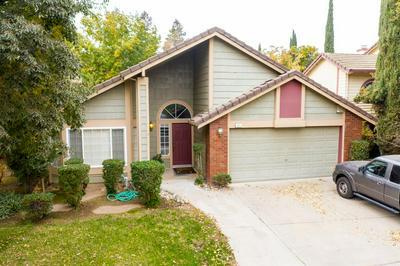 805 LARNED LN, Modesto, CA 95357 - Photo 1