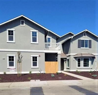 12356 ROSE WAY, Waterford, CA 95386 - Photo 1