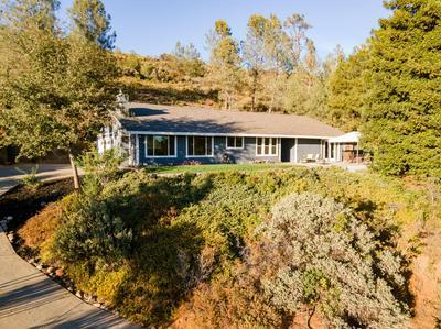 3431 SUDBURY RD, Cameron Park, CA 95682 - Photo 1
