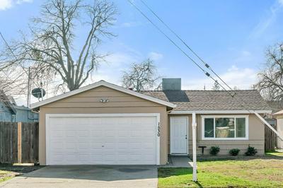 1530 SOUTH AVE, Sacramento, CA 95838 - Photo 1