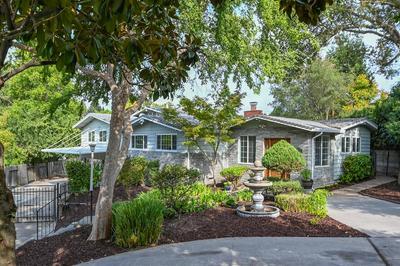 7641 TRAILSIDE DR, Fair Oaks, CA 95628 - Photo 2
