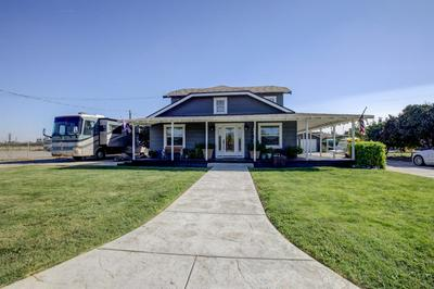 2830 EUCLID AVE, Hughson, CA 95326 - Photo 1