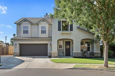 2182 ALBERTO WAY, Oakdale, CA 95361 - Photo 1