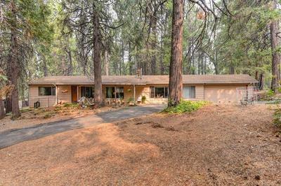 5275 GILMORE RD, Pollock Pines, CA 95726 - Photo 1