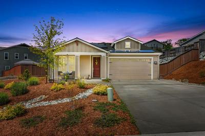 10490 RUBICON CT, Grass Valley, CA 95949 - Photo 1