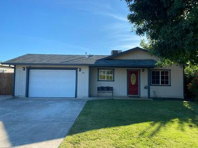 3115 2ND ST, Biggs, CA 95917 - Photo 2