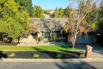 2093 WOOD MAR DR, El Dorado Hills, CA 95762 - Photo 1