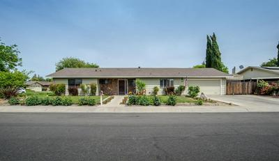 1721 AMHERST WAY, Woodland, CA 95695 - Photo 1