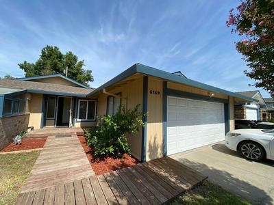 8169 MILLS GAP WAY, Sacramento, CA 95828 - Photo 1