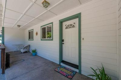 3233 GERLE AVE, Placerville, CA 95667 - Photo 2