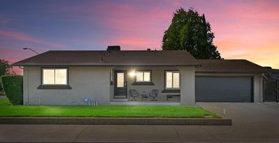 2123 ALPINE DR, Lodi, CA 95240 - Photo 2