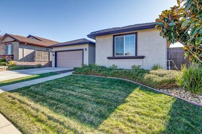 5309 OTTER POND WAY, Rancho Cordova, CA 95742 - Photo 2