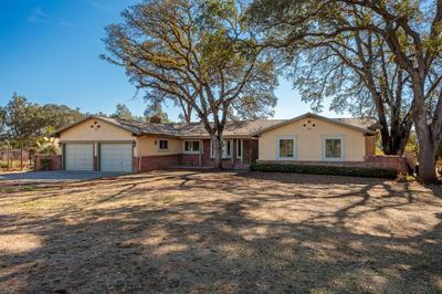 3596 LARIAT DR, Cameron Park, CA 95682 - Photo 1