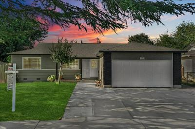 7247 CANDLELIGHT WAY, Citrus Heights, CA 95621 - Photo 1