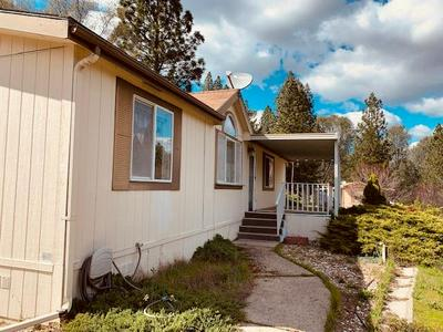 9461 STATE HIGHWAY 193 SPC 17, PLACERVILLE, CA 95667 - Photo 1