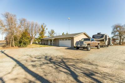 4188 S ESCALON BELLOTA RD, Farmington, CA 95230 - Photo 2