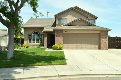 2713 MELANIE CT, Ceres, CA 95307 - Photo 1